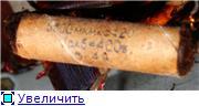 Радиоприемники серии АРЗ. 670a8d8e28b0t