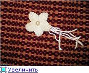 Фоксины Хендмейдики 4c6ddf86133et