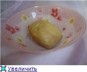 Праздничный торт - Страница 2 3ddb487ea041t