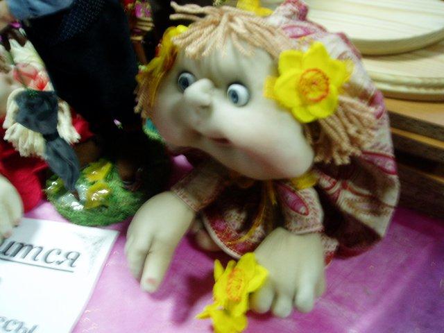 Выставка кукол в Запорожье B73269f12eeb