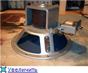 """1936-37 год. Радиоприемник """"VEFAR 2MD/36"""". (VEF). 4454965ffde0t"""