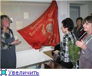 """Духовный самиздат в Мемориальном комплексе """"Медное"""" 88594ee8e446t"""