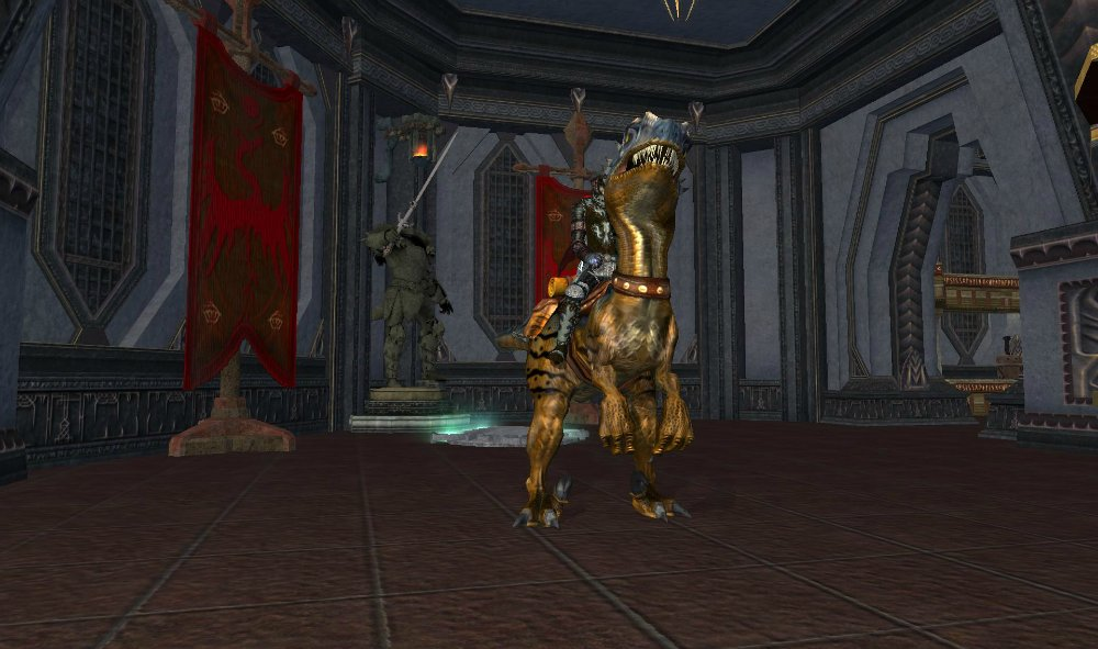 EVERQUEST (MMORG game BLOG) 8ee0968dcee8
