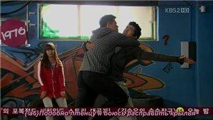 Сериалы корейские - 4 - Страница 9 F11a0311a561t