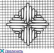 ВИДЫ ЭЛЕМЕНТОВ ТЕХНИКИ ХАРДАНГЕР (Hardanger) 419bb0000b81t