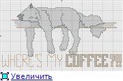 Кофейная авантюра (вышивальная) - Страница 7 A94629971d3bt