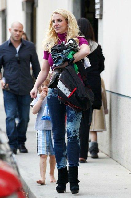 Бритни Спирс/Britney Spears 18c27ba2db5f
