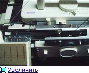 YC-6 (четырехцветник) - Страница 3 2075cc7b0f00t
