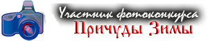 """Фотоконкурс """"Причуды Зимы"""" - Страница 2 483e8bef92d1"""
