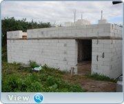 Как я строил дом 921eb3206955