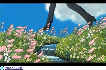 Ходячий замок / Движущийся замок Хаула / Howl's Moving Castle / Howl no Ugoku Shiro / ハウルの動く城 (2004 г. Полнометражный) - Страница 2 9b10008d9e97t