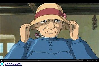 Ходячий замок / Движущийся замок Хаула / Howl's Moving Castle / Howl no Ugoku Shiro / ハウルの動く城 (2004 г. Полнометражный) Bfd6f620bb7dt