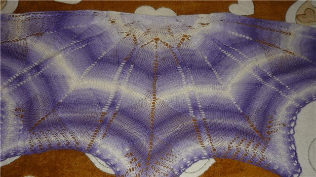Вязание (одежда) 1a7bb379ef98