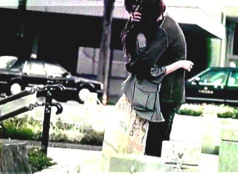 /\ Дом: Лика и Ким Хён Чжун. - Страница 4 E7303560432f