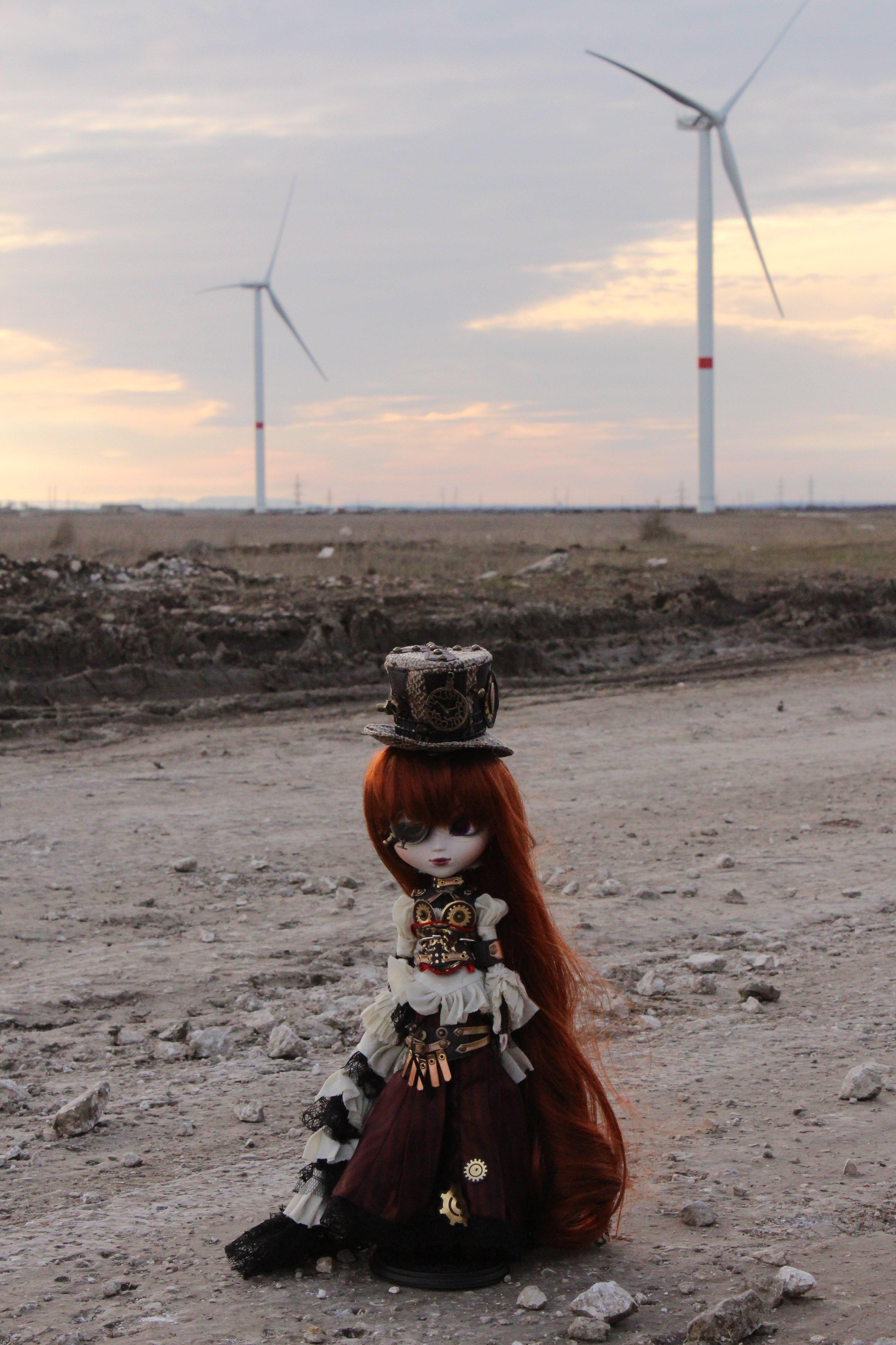 Сет STEAMPUNK Project ~Second Season~ eclipse — декабрь 2012 - Страница 2 96c8d3d97e37