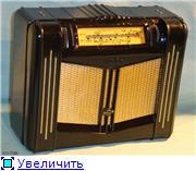 "Радиоприемник ""Новь"". D80a14d5585dt"