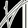Alukard - Страница 4 8f461ce4c955