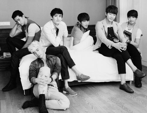 """Фанфик """"История любви или Больше чем дружба"""" - Пак Ши Ху (Park Shi Hoo), Пак Шин Хе (Park Shin Hye), группа 2PM и Ivy - Страница 4 30be5d015745"""
