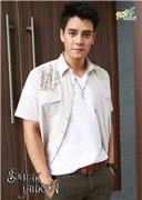 Месть, научившая любить / Roy Lae Sanae Luang / Tricky lovers / Charming Deception (Тайланд, 2013 г., 18 серий) 262620553ceft