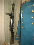 Military museums that I have been visited... - Page 2 4b6f0e50ffb8t