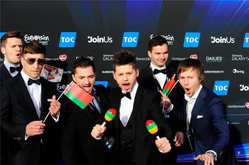 Евровидение 2014 - Страница 3 20cafecdab72