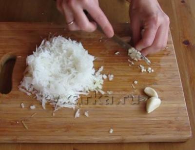 Рецепты вторых блюд из мяса Df17062b7e3c