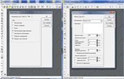 Краткий обзор новинок в ArCon Eleco +2010 Professional D7b56aa25cd4t