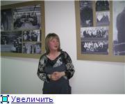 """Духовный самиздат в Мемориальном комплексе """"Медное"""" 8ee1305dc5d0t"""