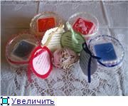 Украиночкины хвастушки - Страница 3 80c20d388d80t