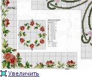 Схемы вышивки - Страница 2 7aa60310a186t