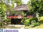 Моя Болгария. Рассказывает Eli4ka B15a72e1e0a8t