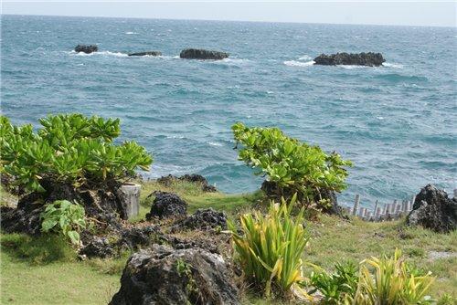 Из зимы в лето. Филиппины 2011 - Страница 8 A2d0559e30c1