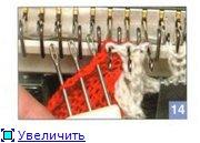 Мастер-классы по вязанию на машине - Страница 1 B25b19e2a59ct