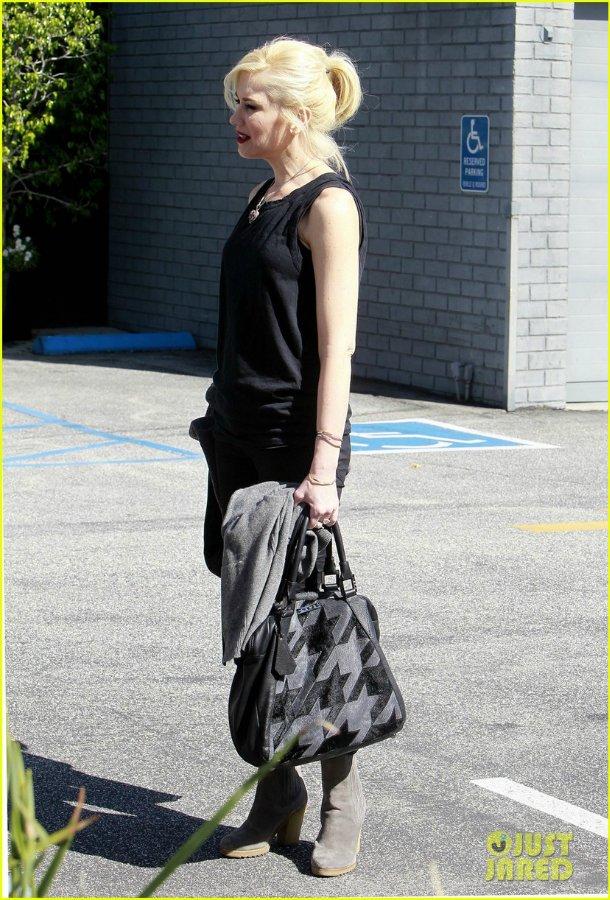 Gwen Stefanie A759c9e7cea5