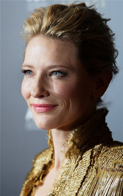 Cate Blanchett E4dfaafe4ef0