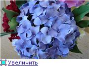 Цветы ручной работы из полимерной глины - Страница 2 3ae3b978de88t