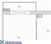 Балкон + м/п конструкия 0ea27c3082bat
