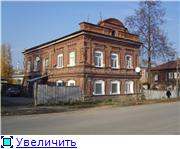 Семовских 54fb46f600b2t