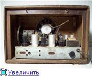 """Радиоприёмники серии """"Днипро"""". F13c919bcd32t"""