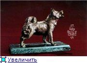 Фигурки разных пород собак E2f598718753t