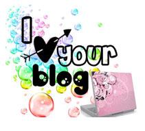 Блог Блондинки A70468e8365b