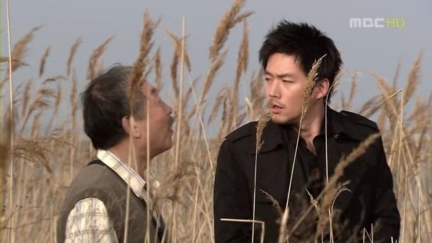 Сериалы корейские - 8 - Страница 3 E1d5ac5a19fd