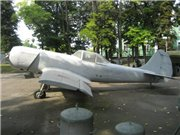 Military museums that I have been visited... - Page 2 53cac9dc32b7t