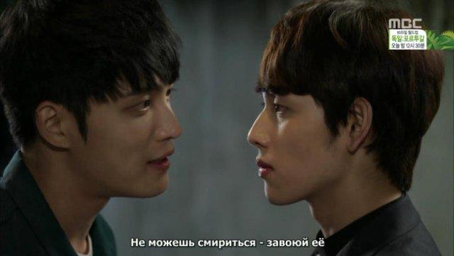 Сериалы корейские - 10 93179a9447f3