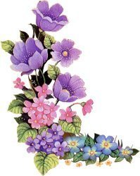 Поздравляем с Днем Рождения Людмилу (Людмила35) 0f12435c6038t
