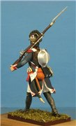 VID soldiers - Napoleonic french army sets 4b5912710c6ct