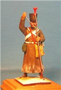 VID soldiers - Napoleonic russian army sets 68b7bcc580e8t