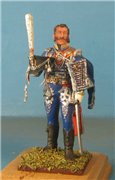 VID soldiers - Napoleonic russian army sets F1772d63129at