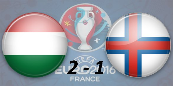 Чемпионат Европы по футболу 2016 B1278bbcbfb2