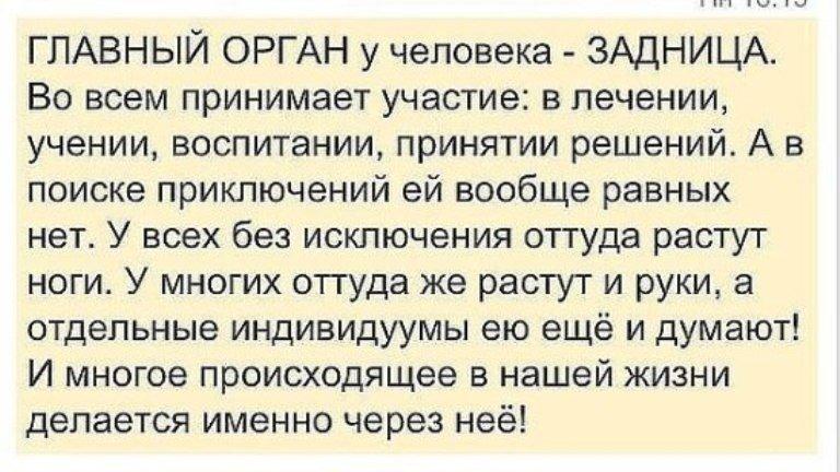 Страничка юмора - Страница 32 Af666831decd